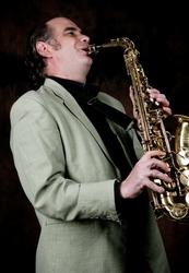 Музыкант-Саксофонист на Ваш праздничный вечер