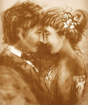 Шоу Песчаных Картин на свадьбу,  корпоратив,  день рождения