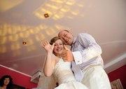 Фото и Видео Съёмка на свадьбу юбилей  корпоратив